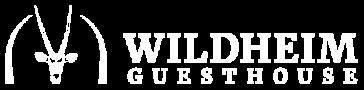 Wildheim Guesthouse