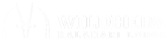 Wildheim Kalahari Lodge
